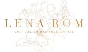 Lena Rom Logo