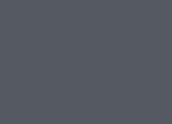 logo Lenarom